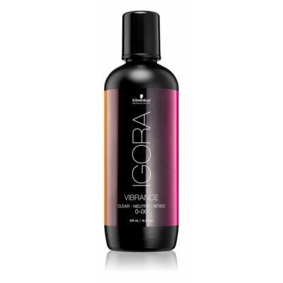 IG Vibrance Clear 0-00  500 ml