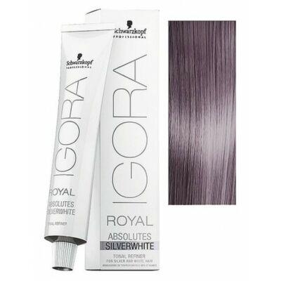 Igora Royal Absolutes Age Blend hajfestékek